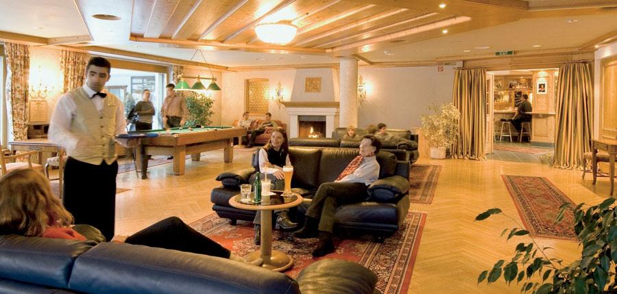 Hotel Silvretta Park, Klosters, Graubünden, Switzerland - lounge.jpg
